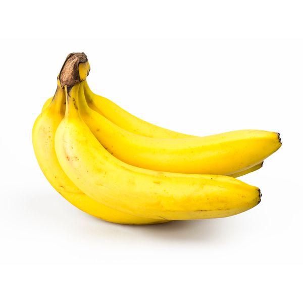 banano de la plaza a su casa