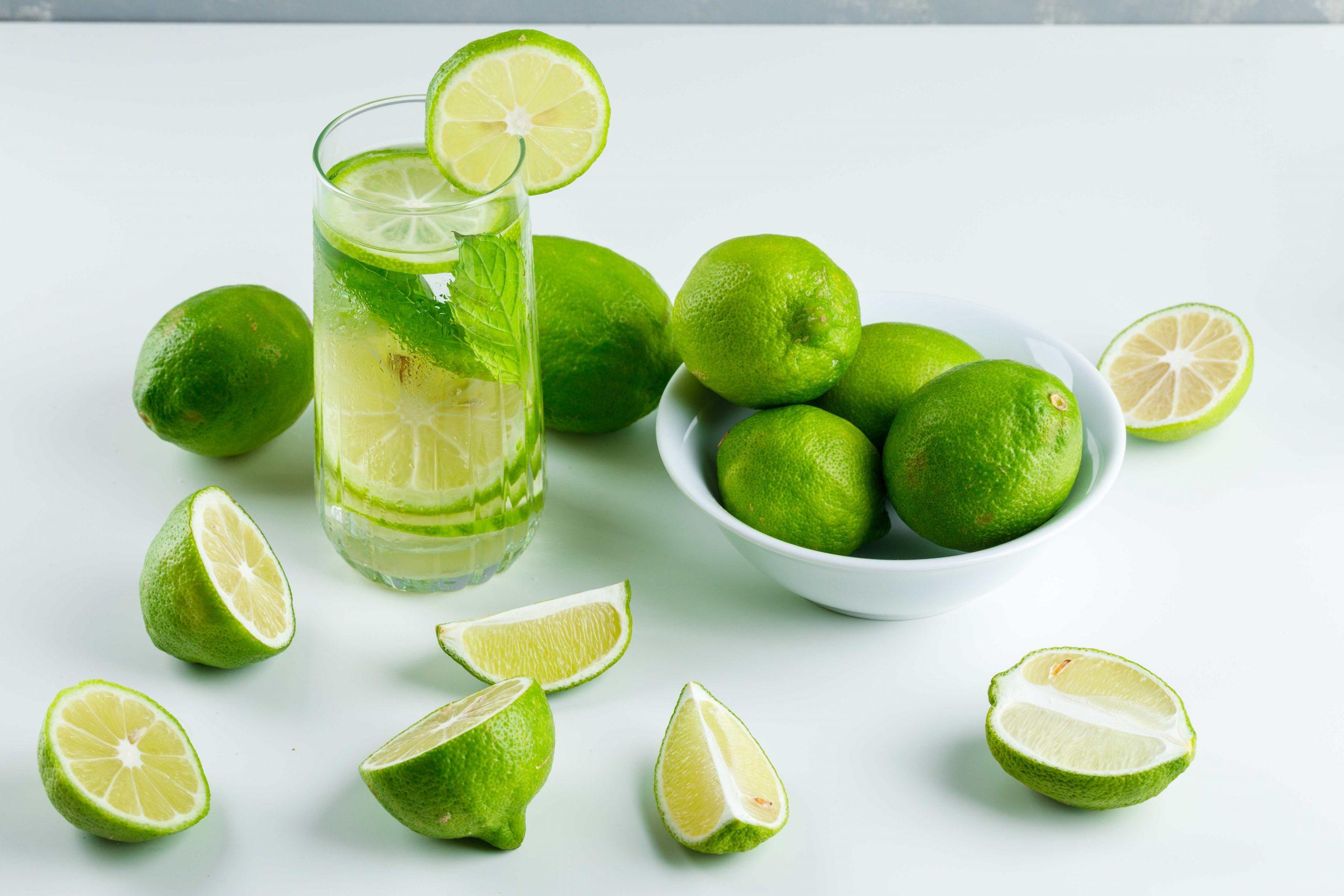 beneficios-del-limon
